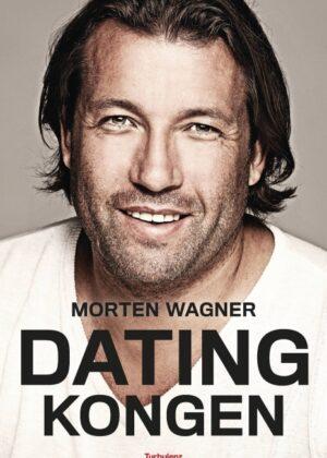 Datingkongen (E-bog)