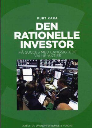 Den rationelle investor (Bog)