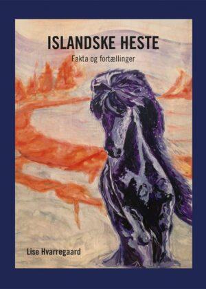 Islandske heste (Bog)
