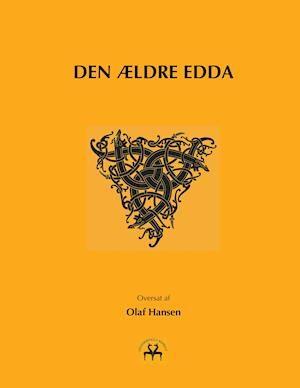 Den ældre Edda-Olaf Hansen-E-bog