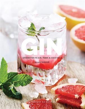 Gin-Jesper Schmidt-Bog